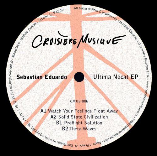<a href=\'\'>Sebastian Eduardo</a> - Ultima Necat EP