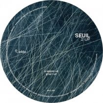 <a href=\'\'>Seuil</a> - 2 UP