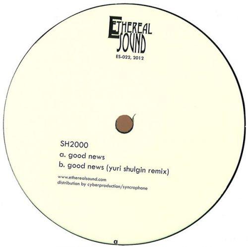 <a href=\'\'>SH2000</a> - Good News (<a href=\'\'>Yuri Shulgin</a> remix)