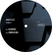 <a href=\'\'>Shuffless/a> - Uusmood EP