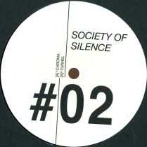 <a href=\'\'>Society of Silence</a> - Chroma