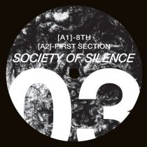 <a href=\'\'>Society of Silence</a> - Ivvvo & Die Roh remixe