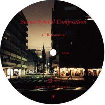 <a href=\'\'>Sound Symbol Composition/a> - Resonance