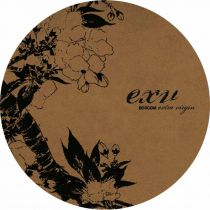 <a href=\'\'>Spangleman</a> - Brown EP