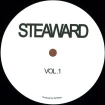 <a href=\'\'>Steaward</a> - Vol1