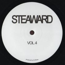 <a href=\'\'>Steaward</a> - Vol4