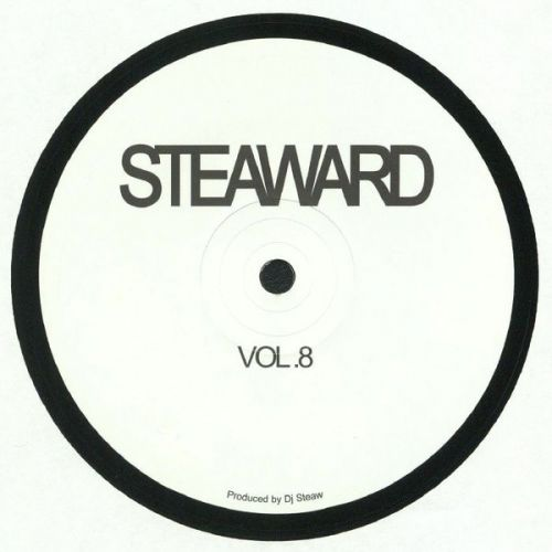 <a href=\'\'>Steaward</a> - Vol8
