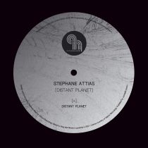 <a href=\'\'>Stephane & Alex Attias</a> - Distant Planet Sync