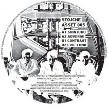 <a href=\'\'>Stojche</a> - Asset005