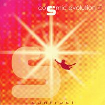 <a href=\'\'>Suntrust</a> - Cosmic Evolution EP