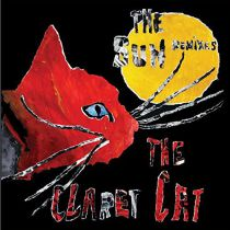 <a href=\'\'>The Claret Cat</a> - The Sun remixes