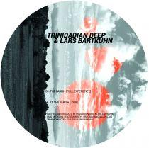 <a href=\'\'>Trinidadian Deep</a> & <a href=\'\'>Lars Bartkuhn</a> - Sonics & Movements Ep
