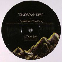 <a href=\'\'>Trinidadian Deep</a> - Sweetness You Bring EP