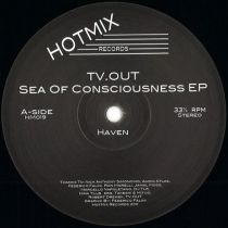 <a href=\'\'>Tv Out</a> - Sea Of Consciousness EP