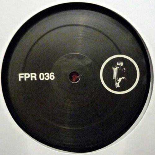 <a href=\'\'>Unknow</a> - Black Boxx EP#2
