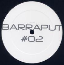 <a href=\'\'>Unknow Artist</a> - Barraput Vol 2