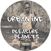 <a href=\'\'>Urban Inc</a> - Pleasure Planets
