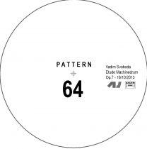 <a href=\'\'>Vadim Svoboda/a> - CAT33 Op.7