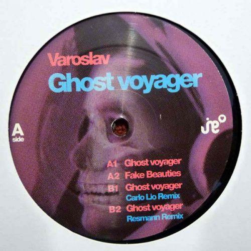 <a href=\'\'>Varoslav</a> - Ghost Voyager - (<a href=\'\'>Carlo Lio</a> remix)