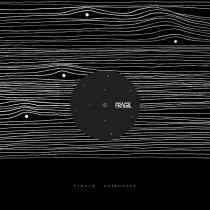 <a href=\'\'>Vidock</a> - Onironaut (<a href=\'\'>Simo Cell</a> remix)