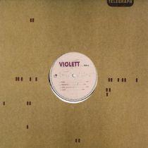 <a href=\'\'>Violett</a> - Kids EP (Ryan Crosson remix)