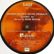<a href=\'\'>Warren Fellow</a> - Cosmic (Mark Broom remix)