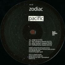 <a href=\'\'>Zodiac</a> - Pacific