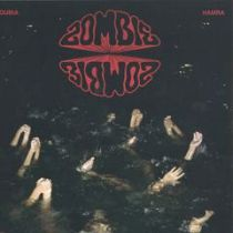 <a href=\'\'>Zombie Zombie</a> - Loubia Hamra (Bloody Beans) LP