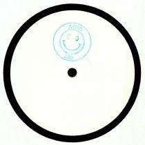 Acid 909 - EP#2