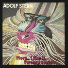 Adolf Stern - More... I Like It