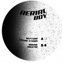 Aerial Boy EP