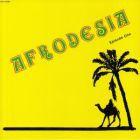 Afrodesia - Episode One