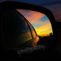 Al Bradley / Scott Hallam - Reflection 001