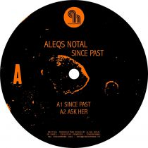 Aleqs Notal  - Since Past