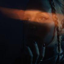 Allysha Joy - Light It Again