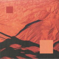 Alma Negra - Conversation EP