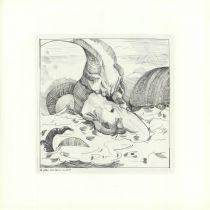 An Gleann Dubh - Ossian\'s Cave EP