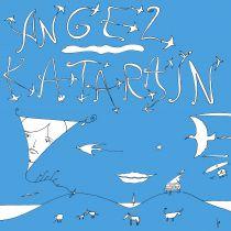Angel Katarain - Angel Katarain