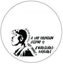 Anthony Nicholson -  Lost Tracks Vol . 2