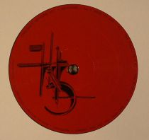 Antigone ‎– As I Walk To You [repress]