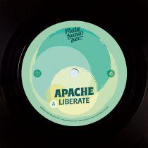 Apache - Liberate | Hombre