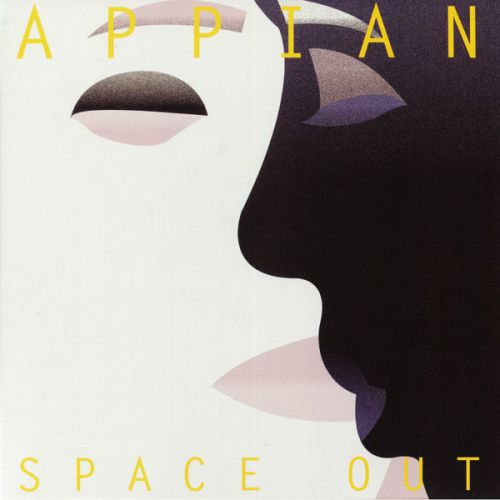 Appian ‎– Space Out