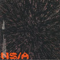 Ara-U - Hiber Nation EP