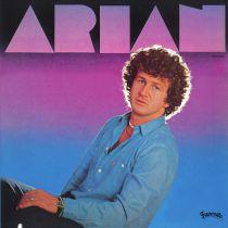 Arian - Arian