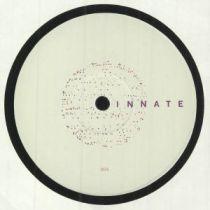 Aroy DEE / GILBERT / JONSKI / DJ GUY
