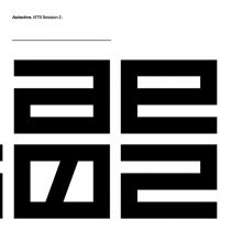 Autechre ‎– NTS Session 2