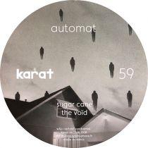 Automat - EP