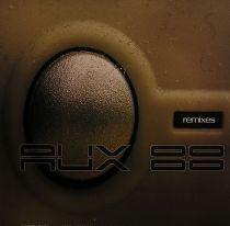 Aux 88 - Rated Aux