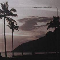 Aventure - Harmonious Thelonious