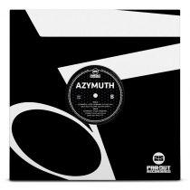 Azymuth - Jazz Carnival Global Communication rmx